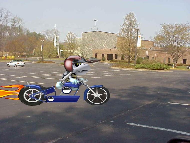 drybones-bike-2-copy.jpg